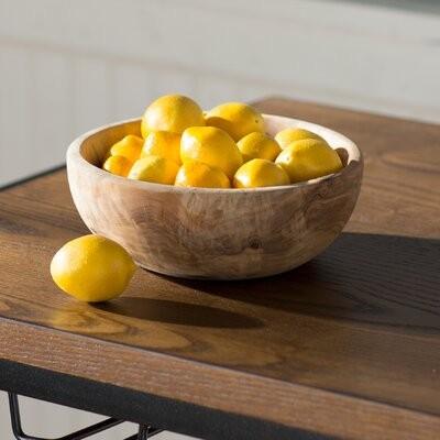Lemon Vase Filler Vase And Cellar Image Avorcor