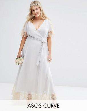Berühmt Asos Prom Kleid Zeitgenössisch - Hochzeit Kleid Stile Ideen ...