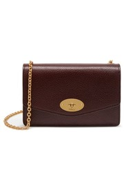 e46764c72e Mulberry Bayswater clutch carried by Kate Middleton in 3 COLOURS!