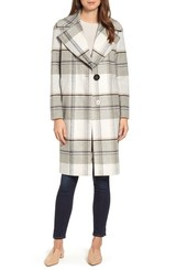 5b9b52106e 1. Heritage checks. Heritage - The best Fall 2018 trends ...
