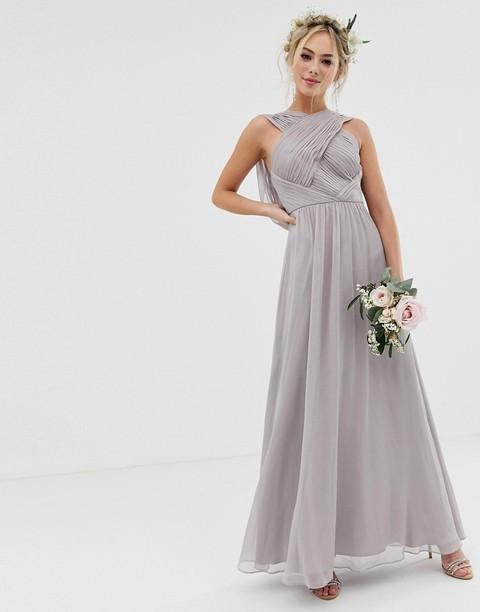 More style ideas you might enjoy   Customized Dresses for Bridesmaids ... 3b12b5eed