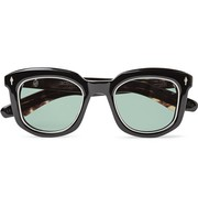 484eba8337 Desire  Jacques Marie Mage Handcrafted Eyewear from Japan
