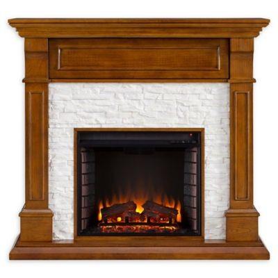 13 Stunning DIY Fake Fireplace Ideas to Make Now! - Twelve