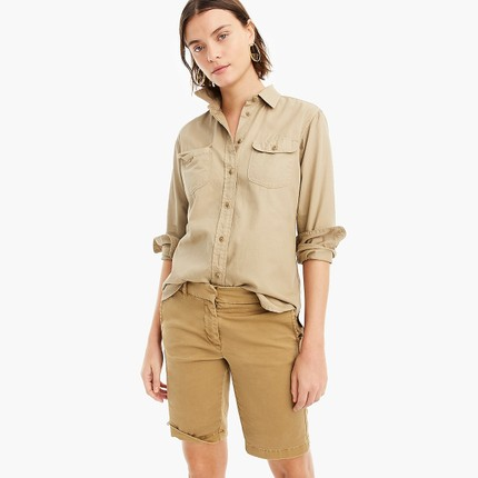d981c195cd I'm working on a bunch of other modest summer outfit posts (the struggle to  look cute and not melt is real!). Last month I shared my favorite breezy  modest ...