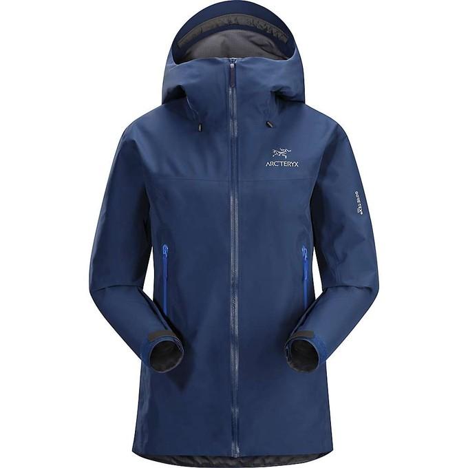 7d812e260 Best Travel Jacket for Women - Lightweight women's jackets for ...