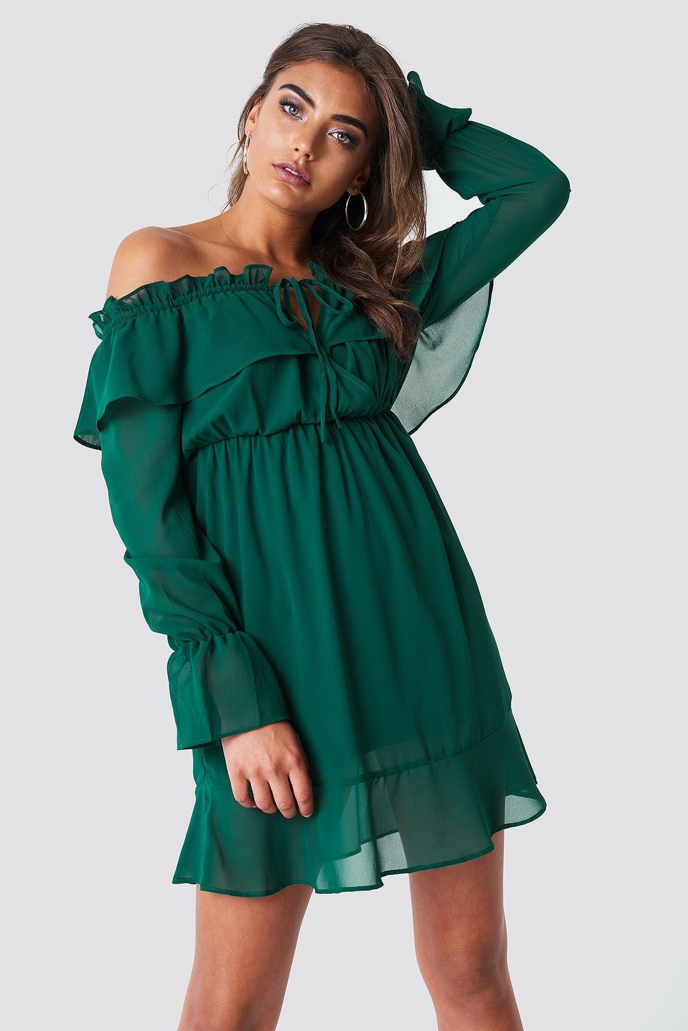62fc18598ea2 LivingLesh - Philadelphia Petite Fashion   Luxury Lifestyle Blog ...