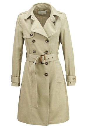 6af6a5ef7e0491 Find your perfect trench coat! - Who is Mocca