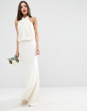 Wedding Dresses - Bridal Musings