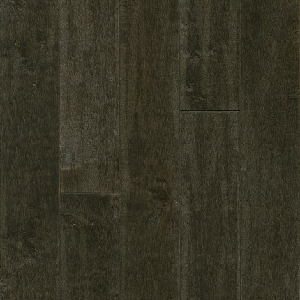 11 Remarkable Dark Hardwood To Make Your Home Look Stunning