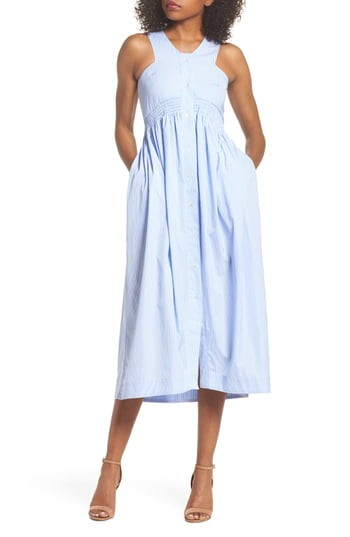 Nordstrom Half Yearly Maternity Non Maternity Ashlee Frazier