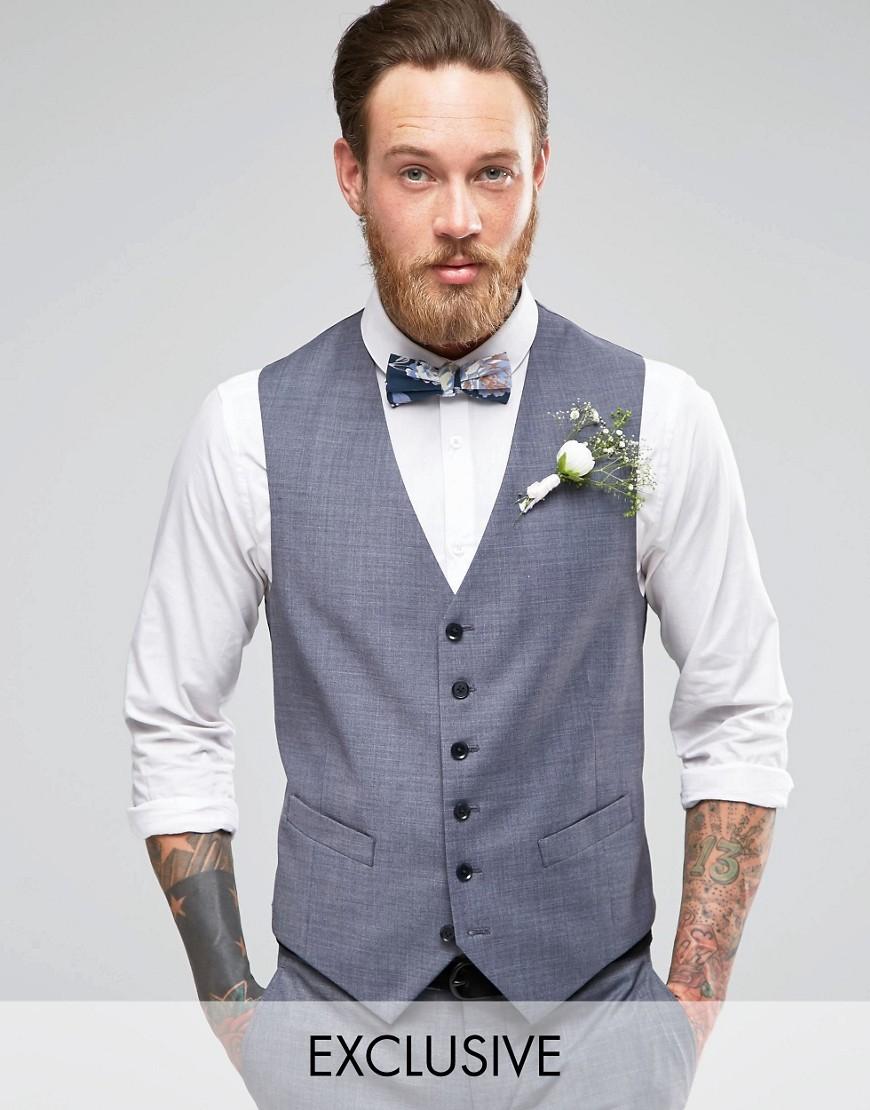 Question  Un costume champêtre mais chic pour le marié 448b4b2198f