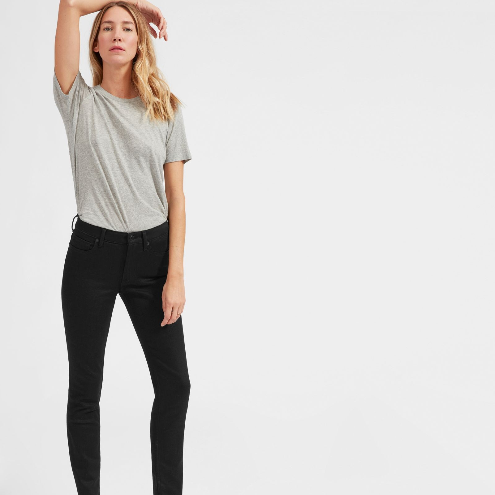 Click on the photos to go straight to Everlane for more info 58410af92