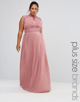 Bridesmaids Dresses - Bridal Musings