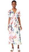 123b21ab3e0 How to dress down a fancy summer dress