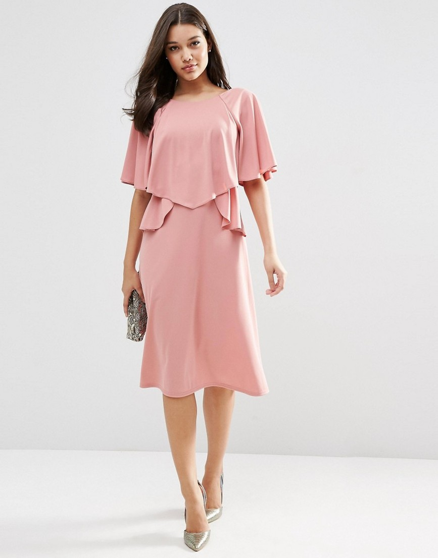 35 Winter Wedding Guest Dresses Under €100 | Pippa O\'Connor ...
