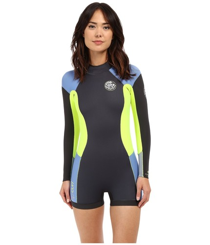 28930e71e3 Wetsuits And Surf Suits | The Mom Edit