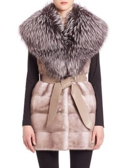 6d30445b9847 Fur   Your Definitive Guide to the Furs World and Fashion