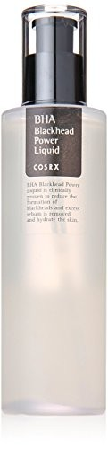 The AHA moment: 13 exfoliant for baby smooth skin · Geeky Posh