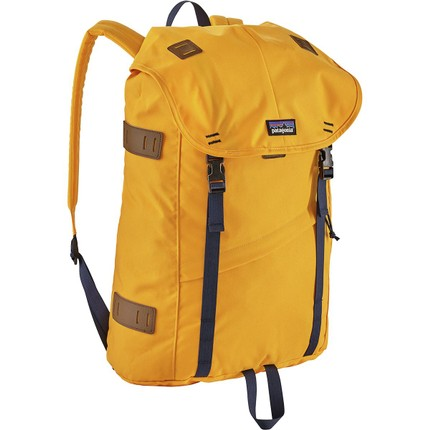 ce0a425b83f What to Pack for Summer in Norway - Heart My Backpack