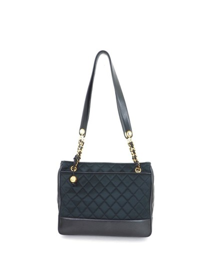 9feafbae7f3dc5 Vintage Chanel Bags: The best places to buy and sell authentic ...