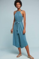 837db5229a9 Child s Play  Anthropologie Jumpsuit  - Closet Confections
