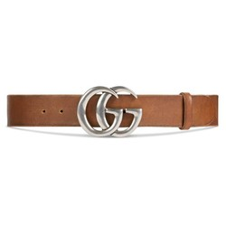bd64702d480 Gucci Marmont belt review how to measure for a Euro size belt ...