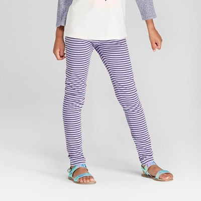 9083549db381b For two days only (October 5 & 6) , Target.com is taking 50% off of girls'  leggings with code SAVE50. This means you can pick up super cute styles for  fall ...