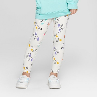 dfd724d30fbd6 The 50% off legging sale at Target.com includes toddler and baby sizes  which means, you pick up a pair for only $2.50 when you use code SAVE50 at  checkout ...