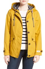 The Best And Affordable Raincoats by My Style Vita