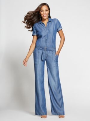 34bbff3dcd The Boiler Suit is the hottest trend on the street click +shop on my picks  below – they are selling out fast ( as I type)!