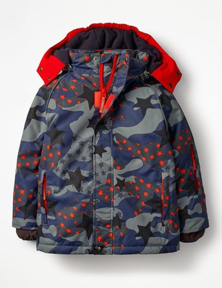 900a66136 The Best 2018 Kid s Jackets + Winter Coats - The Mom Edit