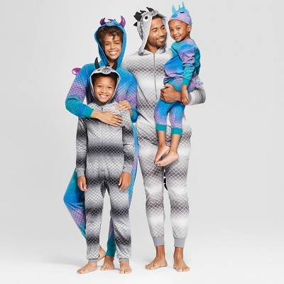 Today is a great day to buy the Target Matching Family Pajamas they are on  sale for  5- 15.00. In addition to the great sale prices on pajamas you will  earn ... 91c2115b9