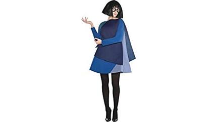Amazon Prime Halloween Costumes.Last Minute Halloween Costumes You Can Order On Amazon Prime Nyc