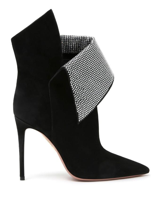 4f9ddab2e Women's Boots | Flat, Heeled, Knee & Designer Boots