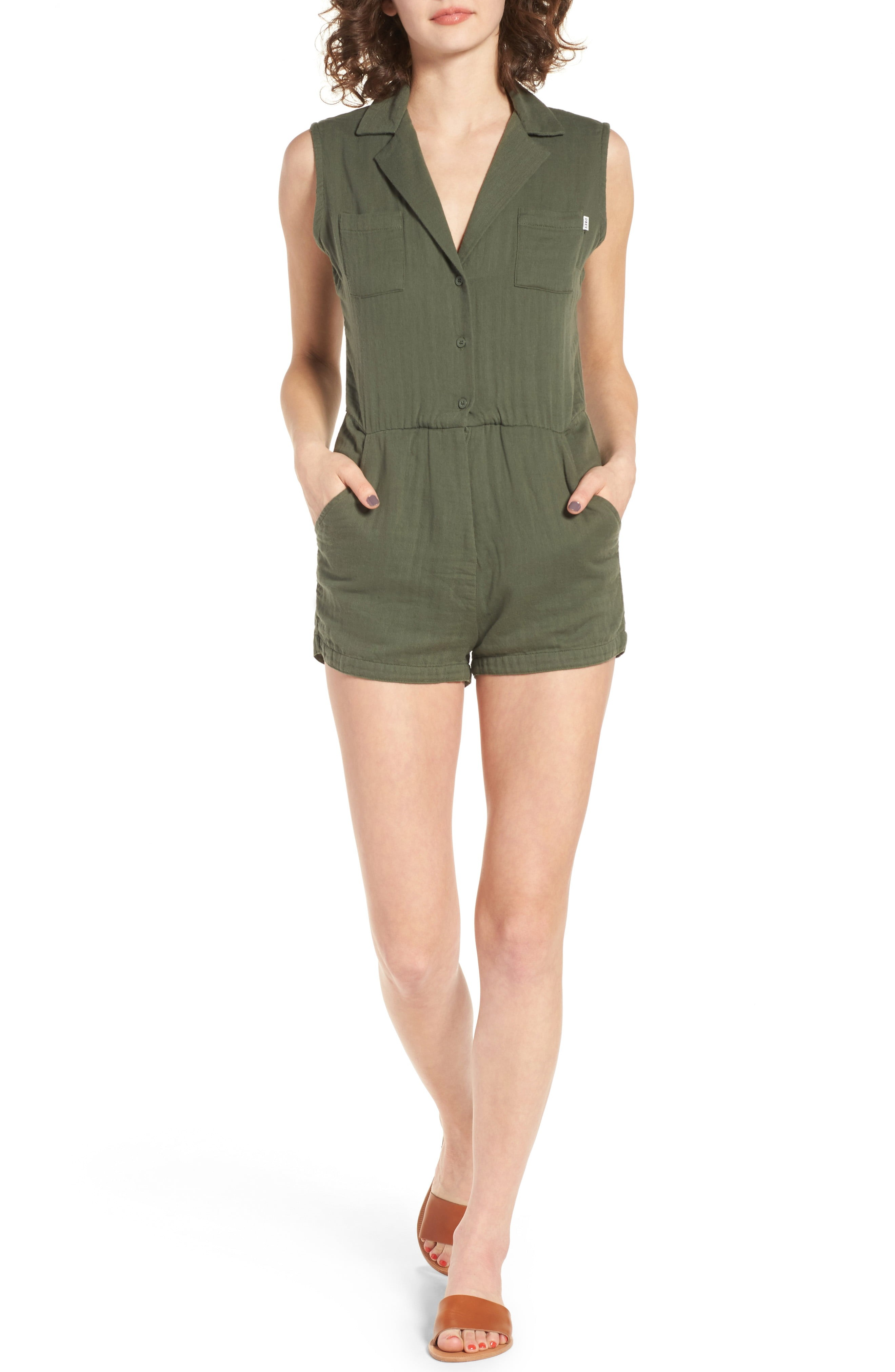 05fcb53a789 My Favorite Fall Rompers