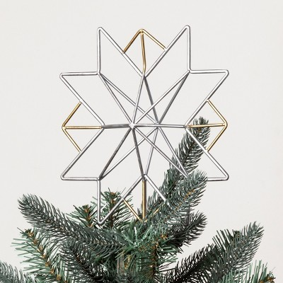 The Ultimate Christmas Tree Decorating Guide Laurel Home