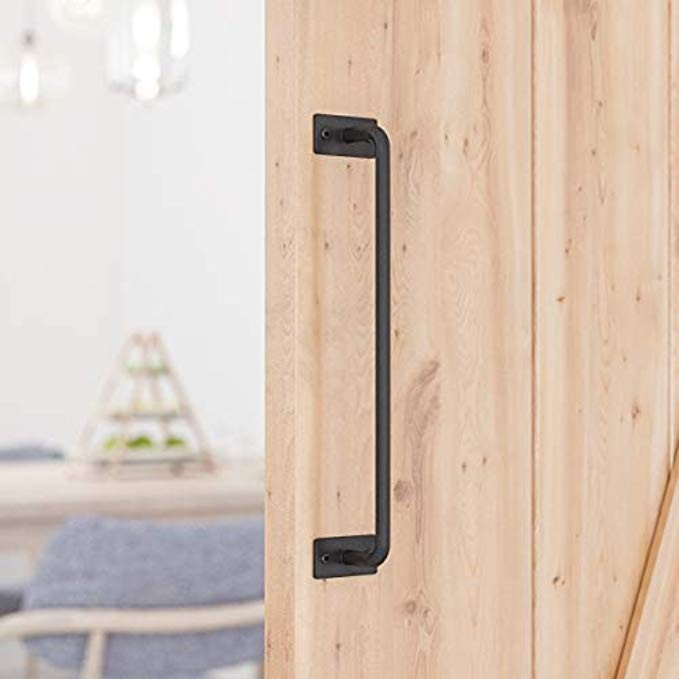 How to DIY a Board and Batten Wall: Dos and Don'ts -
