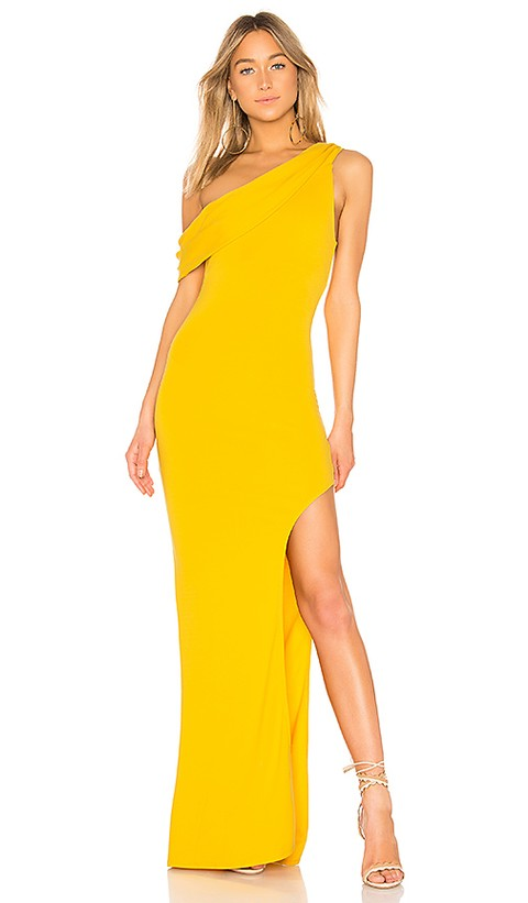 Some Cur Favorite Beach Wedding Guest Dresses And Styles