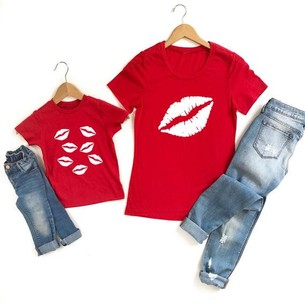 73b98a2b2 Best places to buy mommy and me outfits