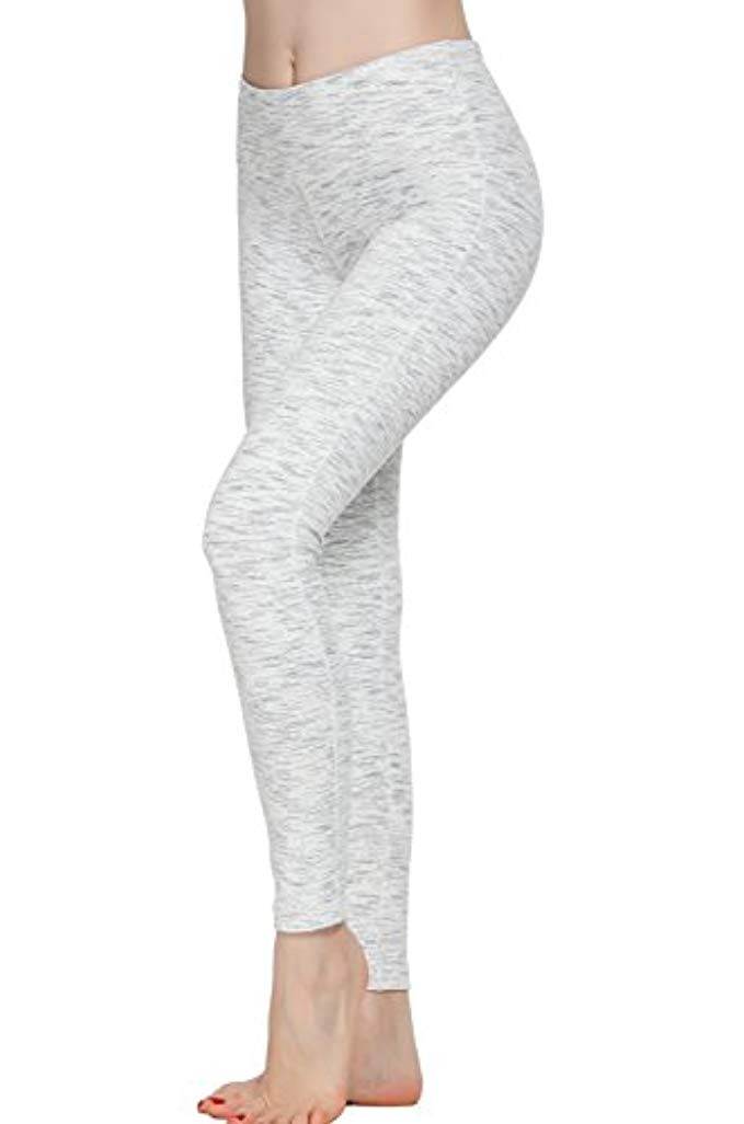 1e2eceb82a8e8 Amazon Activewear: Best Female Leggings and Workout Clothes