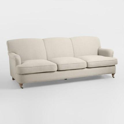 Superb Huge Furniture Sale At World Market My Picks Sarah Joy Blog Ncnpc Chair Design For Home Ncnpcorg