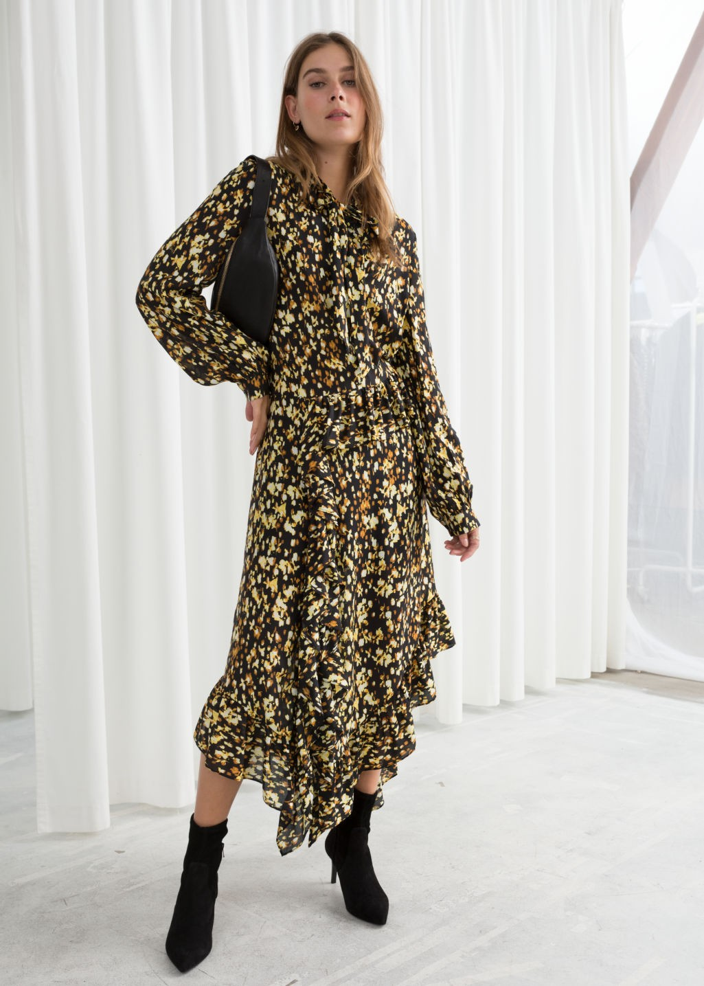 739711e8b46 15 Online Stores Similar to ModCloth - Have Clothes