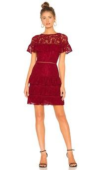 e90cd5de30a SHOP MORE BURGUNDY COCKTAIL DRESSES FOR LESS BELOW