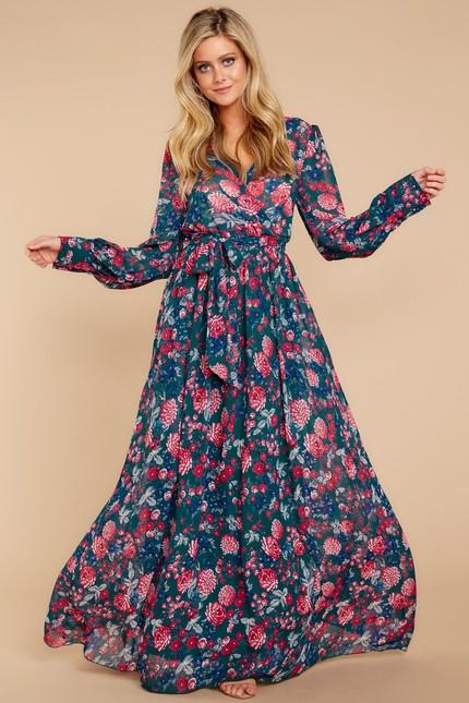 b1535408522d Wedding Guest Dresses Under  50