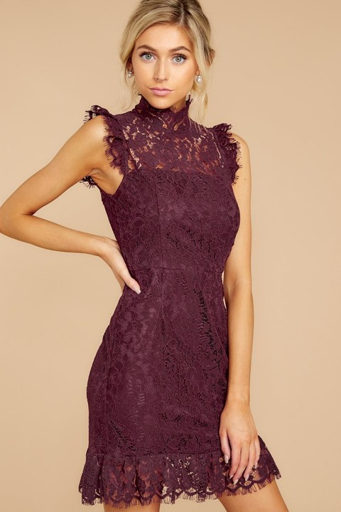 de19cfeb13e Shop Top Dresses for Fall Weddings