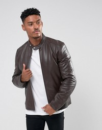 cea1e1175 Top 5 Best Jackets For Men (How To Wear & Where To Buy)