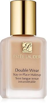 The Best Drugstore Dupes: Estee Lauder Double Wear Foundation - Hat