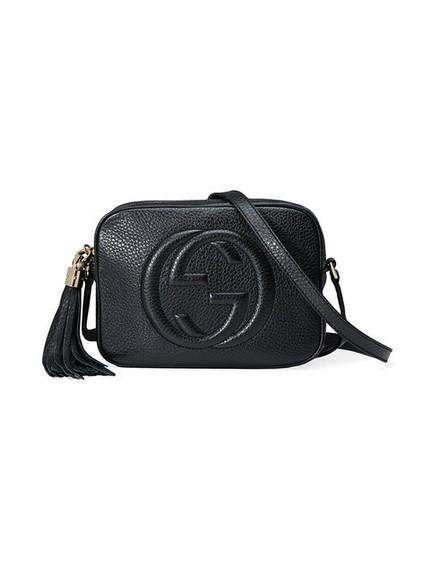 c0e237b9cf3 The Best Designer Dupes on Amazon + Gucci Bag Roundup - Blush   Camo