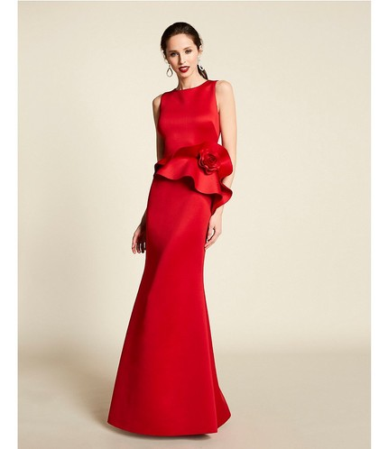 ac40305231d Cocktail Dresses