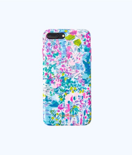 Lilly Pulitzer for Winter   Gifts for the Lilly Lover - Girl Meets Bow 8255b9869328a
